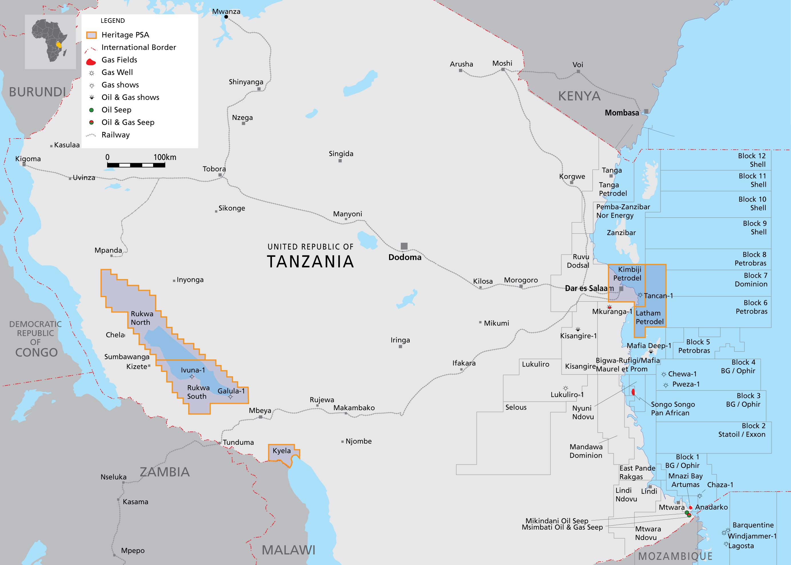 https://www.tzaffairs.org/wp-content/uploads/2012/04/tanzania_map3.jpg